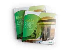 EMEA-Fit-Out-CostGuide_2018_450x338