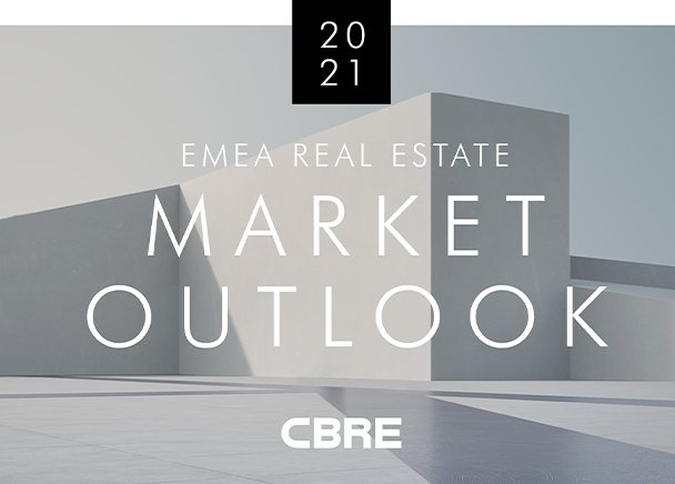 EMEA_Market_Outlook_2021_608x436
