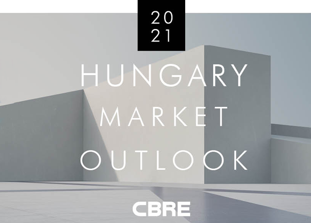 Hungary-MarketOutlook2021_608x436