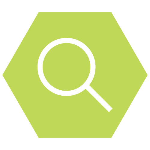 Icon-Before-500x500