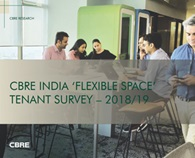 Flexible_Space_Tenant_Survey_Report-Link_thumbnail_320x260