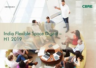 India-Flexible-Space-Digest-H1-2019_thumb